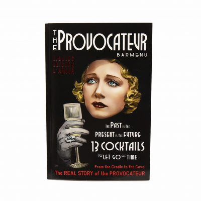 Provocateur_Bar_Magazin_Front