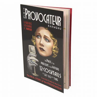 Provocateur_Bar_Magazin_Galery